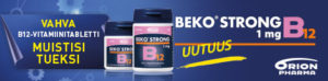 beko-strong-b12-tabletti_6262