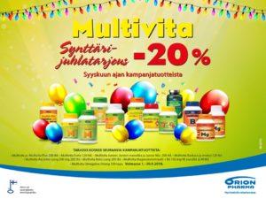 multivita-20-v-apteekkinayttokuva-20__6407-1