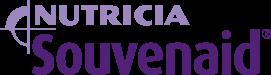 souvenaid_logo_1
