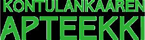 Kontulankaaren_apt_logo_pysty